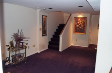 After-Stair