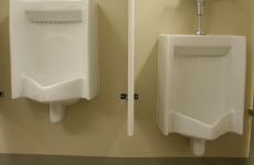 Core-Mark-After-Mens-Bathroom-Urinals-by-Hardline-Design-and-Construction