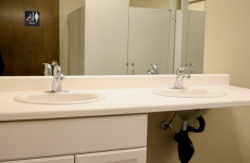 Core-Mark-After-Womens-Bathroom-Remodel-Sinks-by-Hardline-Design-and-Construction
