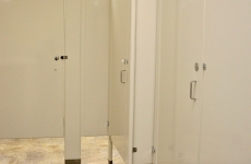 Core-Mark-After-Womens-Bathroom-Stalls-by-Hardline-Design-and-Construction