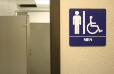 Core-mark-Mens-Bathroom-Sign