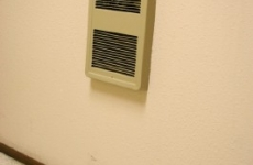 Wall-Mount-Heater-Before-Picture-Core-Mark-Bathroom-Remodel-by-Hardline-Design-and-Construction-Oregon-and-Washington