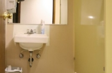 Wall-Sink-Before-Picture-Remodel-by-Hardline-Design-and-Construction-Portland-Oregon-and-Washington