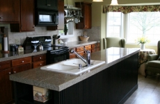 ADA-Kitchen-Design-by-Hardline-Design-and-Construction-Economical-Kitchen-Remodel-Washingtion-and-Portland-Oregon