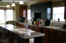 Hardline-Design-and-Construction-Economical-Kitchen-Remodel-Washingtion-and-Portland-Oregon