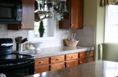Hardline-Design-and-Construction-Kitchen-Remodel-Oregon-and-Washington-ADA